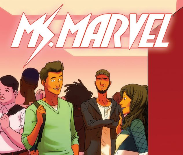 Ms_Marvel_2014_15