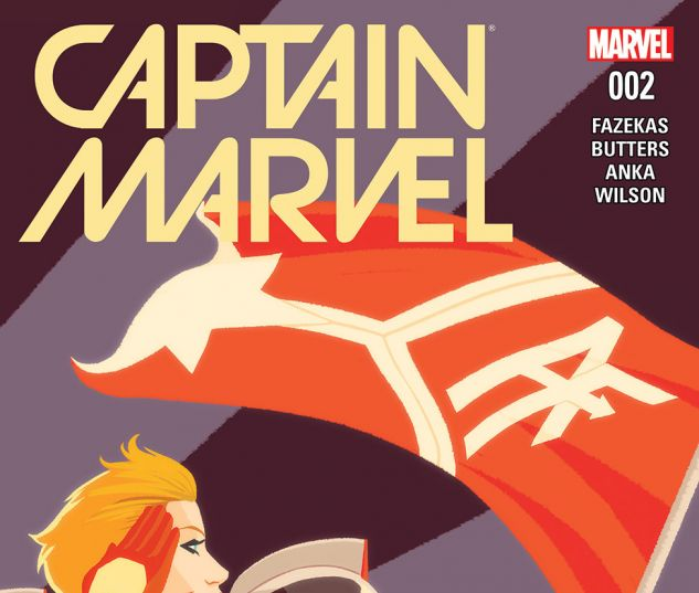 Captain_Marvel_2016_2