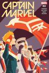 Captain_Marvel_2016_2