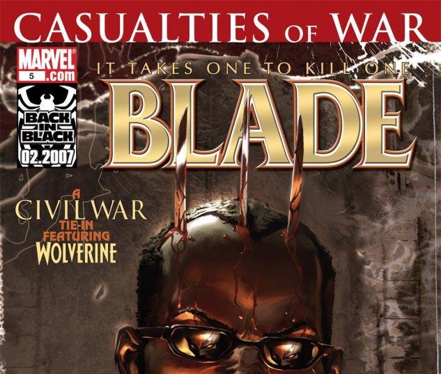 Blade_2006_5