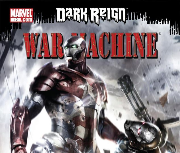 War_Machine_2008_10