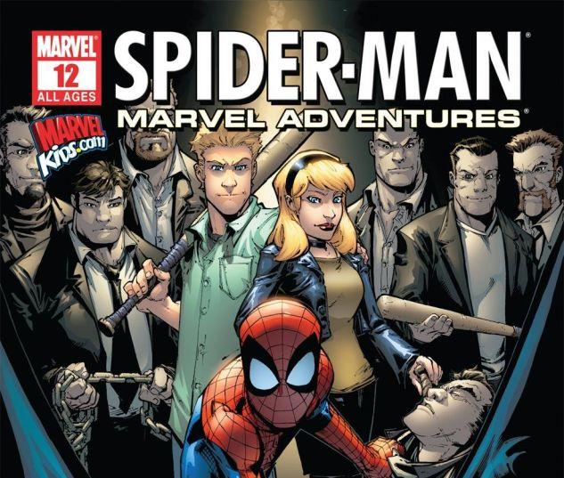 Marvel_Adventures_Spider_Man_2010_12