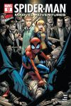 Marvel_Adventures_Spider_Man_2010_12