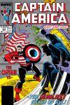 Captain America (1968) #344