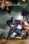 Captain_America_2002_20