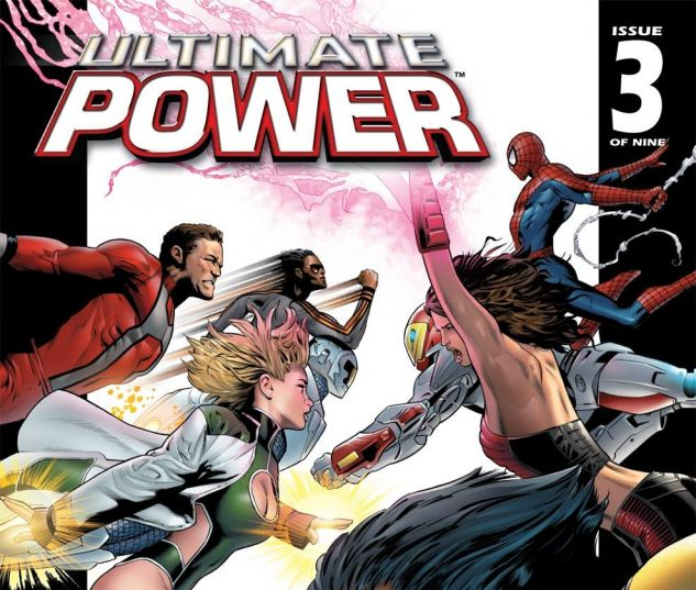 ULTIMATE_POWER_2006_3