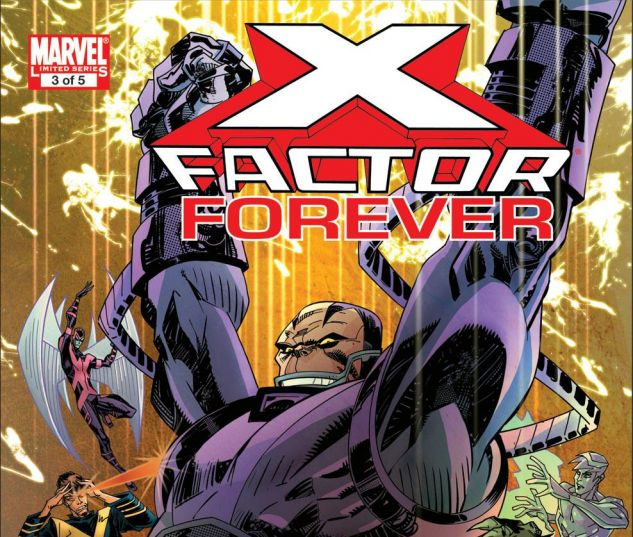 X_FACTOR_FOREVER_2010_3