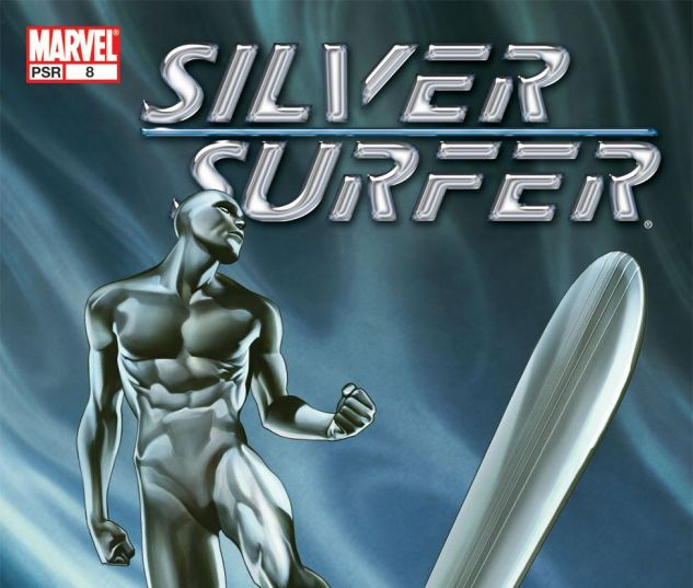 SILVER_SURFER_2003_8