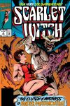 SCARLET_WITCH_1994_2