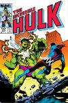 INCREDIBLE_HULK_1962_295