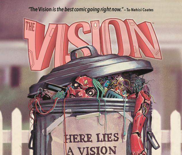 VISIONV2TPB_cover