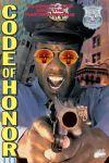 CODE_OF_HONOR_1997_2