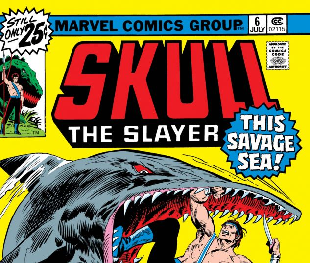 SKULL_THE_SLAYER_1975_6