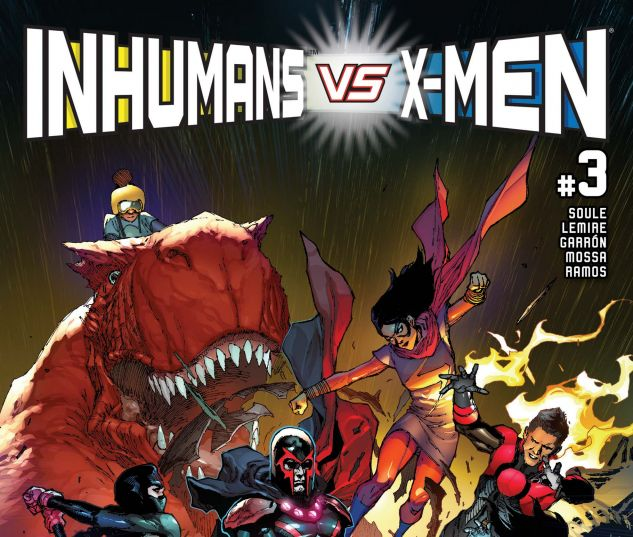 INHUMANS_VS_X_MEN_2016_3