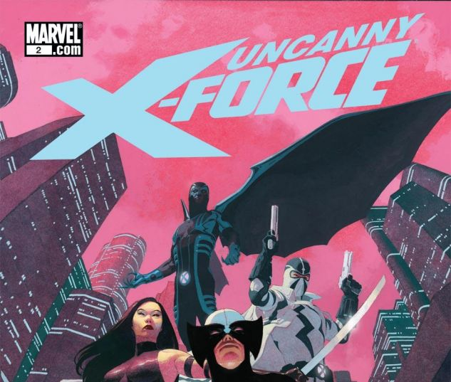 UNCANNY_X_FORCE_2010_2