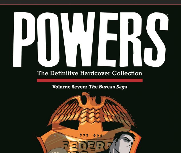 POWERSV7HC_cover
