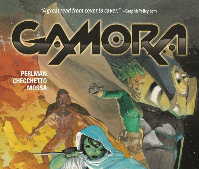 GAMORA2016TPB_cover