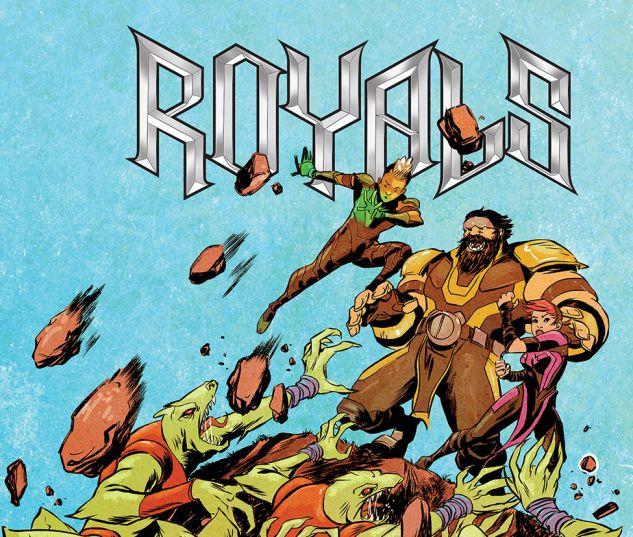 ROYALS2017008_DC11