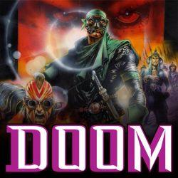 Doom (2000)