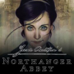 Northanger Abbey (2011 - 2012)