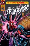 Peter_Parker_the_Spectacular_Spider_Man_1976_231