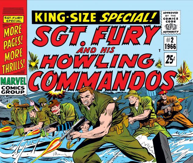 Sgt_Fury_Annual_1965_2