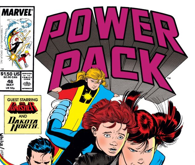 Power_Pack_1984_46