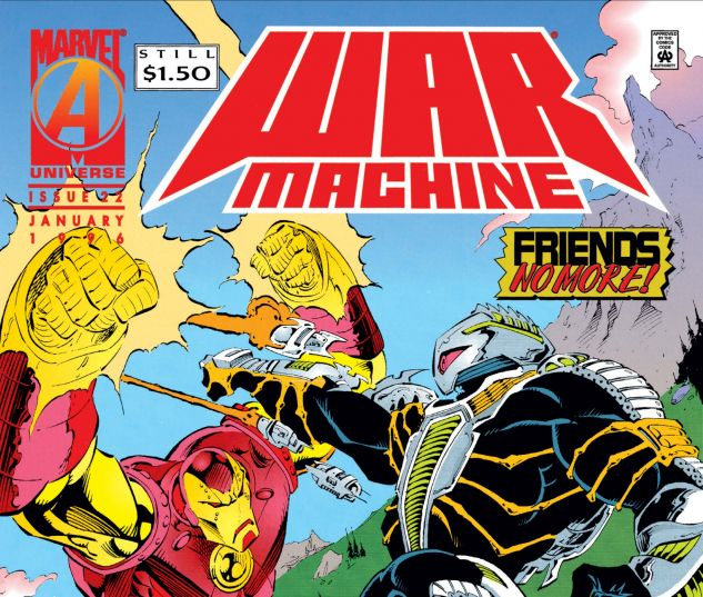 War_Machine_1994_22_jpg