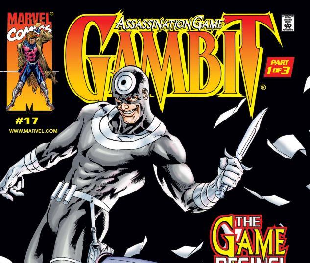 Gambit_1999_17