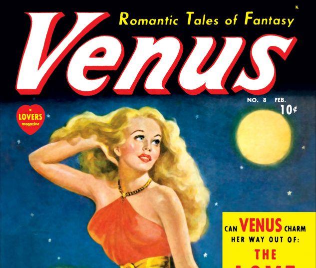 Venus_8_jpg