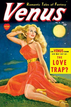 Venus (1948) #8