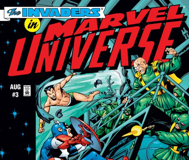 Marvel_Universe_3_jpg