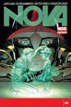 Nova (2013) #5