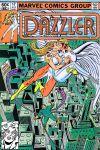 Dazzler (1981) #17