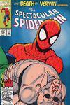 Spectacular Spider-Man #196