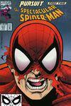 Spectacular Spider-Man #211