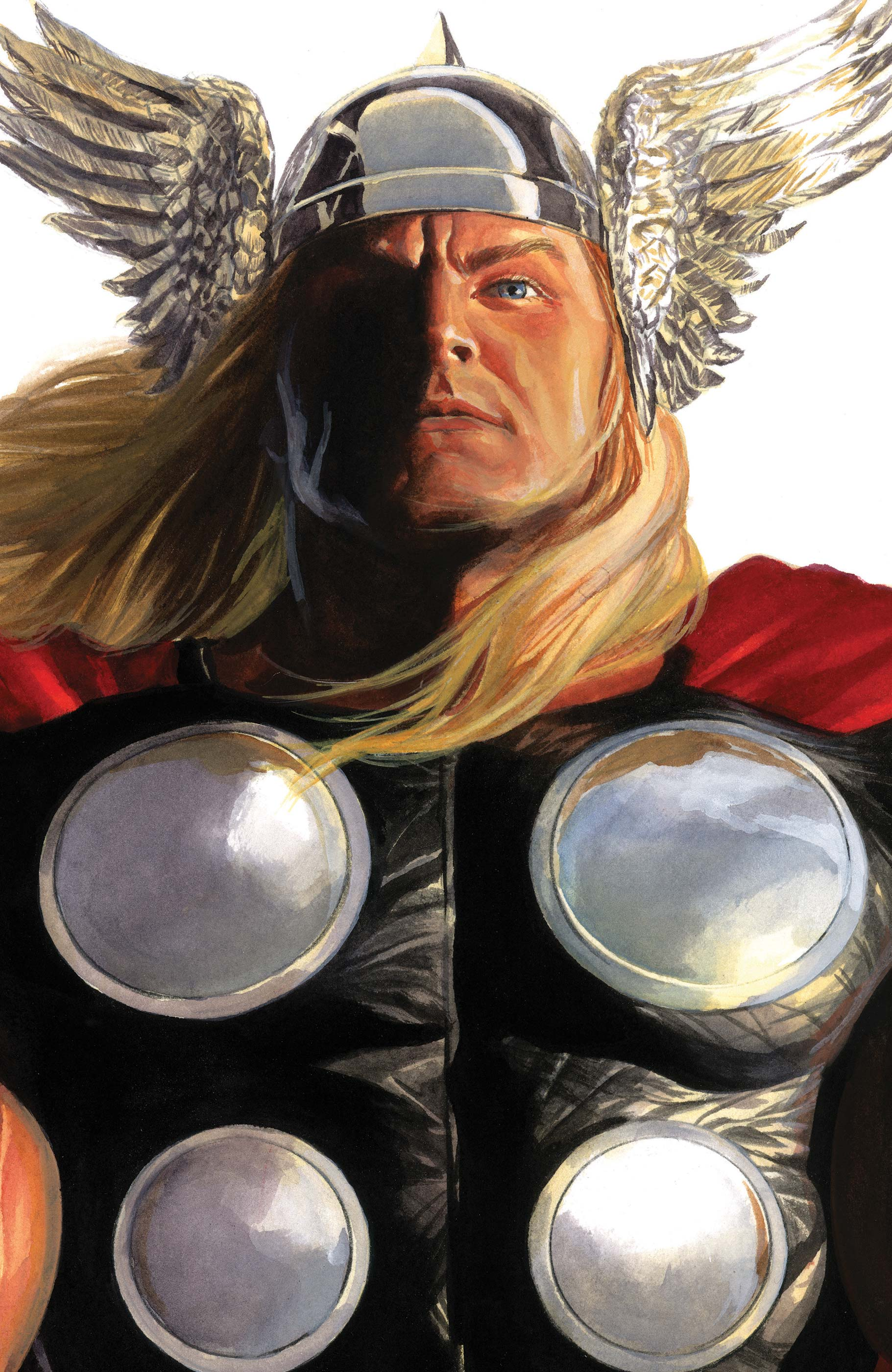 Thor (2020) #8 (Variant)