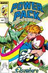 Power Pack #47