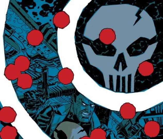Punishermax (2009) #8