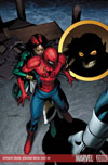 SPIDER-MAN: BRAND NEW DAY #3