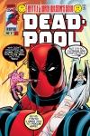 Deadpool (1997) #5