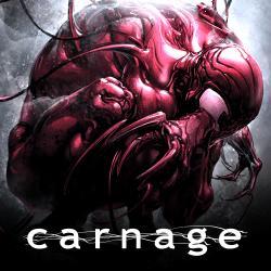 Carnage (2010 - 2011)