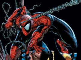 Get the Marvel Comics App Update for 5/8/13