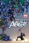 Secret Avengers (2010) #36
