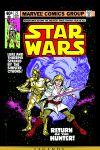 Star Wars (1977) #27