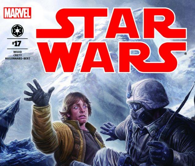 Star Wars (2013) #17