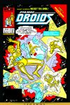 Star Wars: Droids (1986) #4