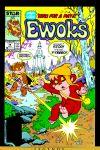 Star Wars: Ewoks (1985) #14