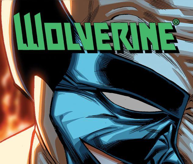 Wolverine Infinite Digital Comic (2013) #10