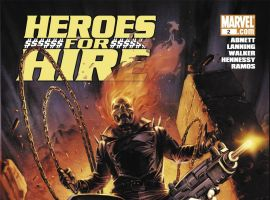 Heroes_for_Hire_2010_2